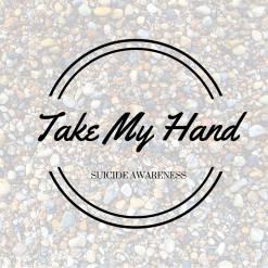 take-my-hand