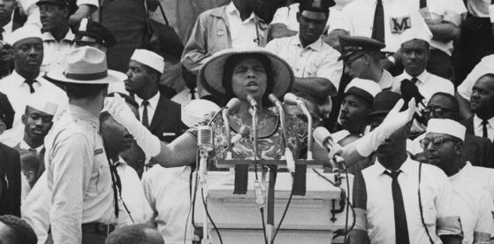 marian-anderson-march-on-washington-martin-luther-king-jr